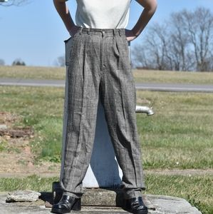 Vintage Intentions Trousers